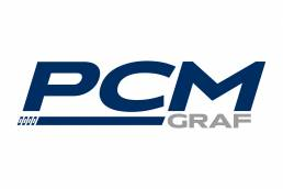pcm graf